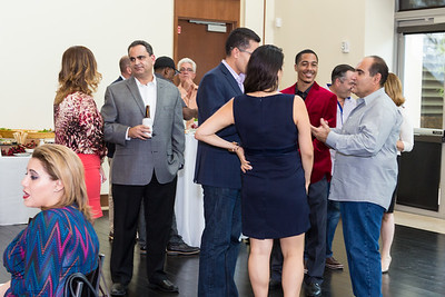 Newport Property Construction 2016 Holiday Party-9468