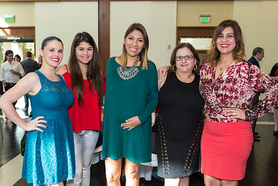 Newport Property Construction 2016 Holiday Party-9460