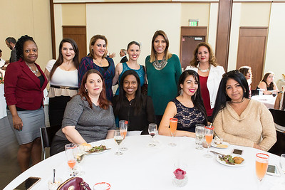 Newport Property Construction 2016 Holiday Party-9456