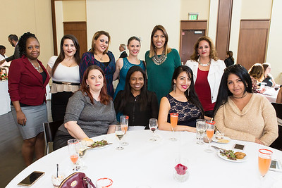 Newport Property Construction 2016 Holiday Party-9457
