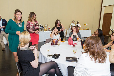 Newport Property Construction 2016 Holiday Party-9435