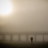 Fog Run