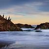 Surf Sentinels