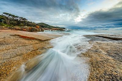Bicheno, Tasmania