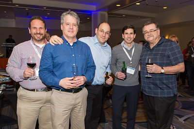 Pall Corporation 2017 Conference-2508