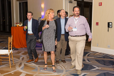 Pall Corporation 2017 Conference-2484