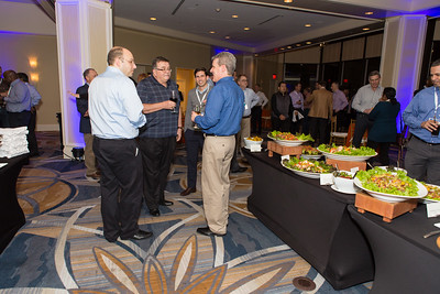 Pall Corporation 2017 Conference-2498