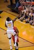 Men Basketball WVU vs Radford