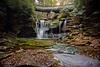 "Elakala Falls on the Elakala Trail at Blackwater Falls State Park in Davis West Virginia......................to purchase - <a href=""http://bit.ly/UZMGh1"">http://bit.ly/UZMGh1</a>"