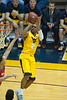 WVU Basketball WVU vs Texas Tech<br /> property of WVU...copyrighted