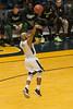 WVU vs Baylor basketball