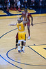 WVU vs Iowa state mens basketball   property of WVU  copyrighted