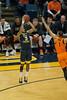 WVU vs Oklahoma State basketball    property of WVU   copyrighted