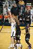 WVU Basketball WVU vs Kansas State   property of WVU   copyrighted