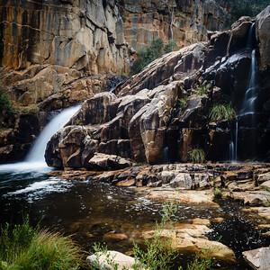 Halls Gap, Australia