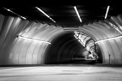 Urban Portal