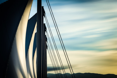 Fixed Sails
