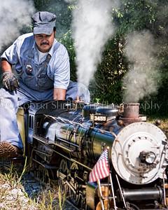 Hesston Engineer