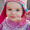 1009_Hicks_1153_20121201