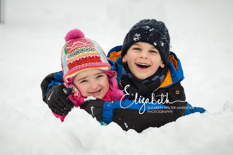20150221-Snow_20150221-9