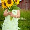 1001 Flowers Med_