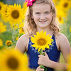 Sunflowers_20200822_2014-2