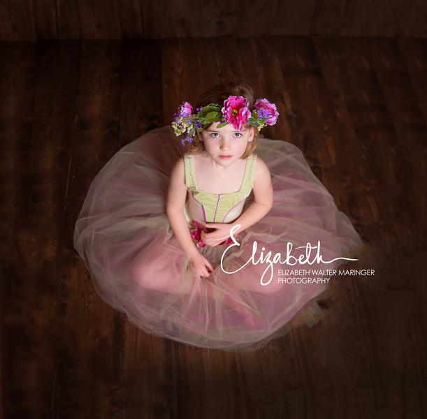 Mamie ballet-7