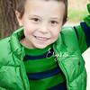 1006_Cooper_20121020