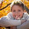 1011_Sharp_20121118