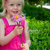 1017_Belt_20120507