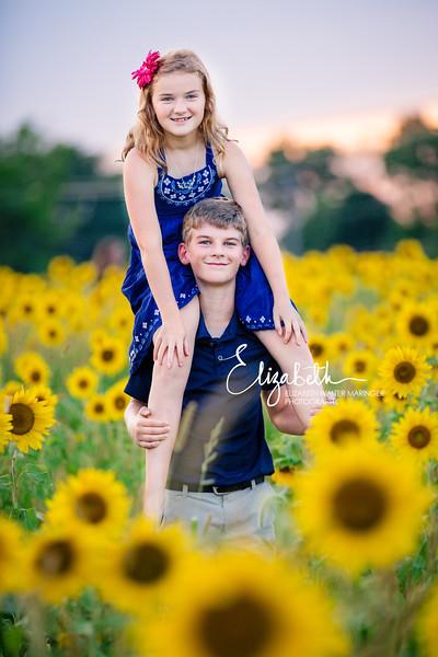 Sunflowers_20200822_2084