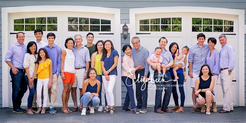 Baluyot_20190518_1041_Edit_Family