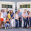 Baluyot_20190518_1041_Edit_Family