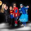 Halloween_EWM_20151031_1085