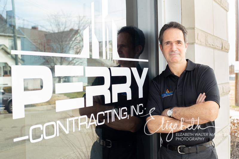 Perry_Jim_20190313_2001