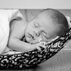 Kelly_Newborn_150314_1015-Edit