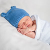 Kelly_Newborn_150314_1006