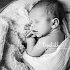 Kelly_Newborn_150314_1017