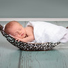 Kelly_Newborn_150314_1001-Edit