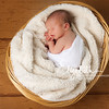 Kelly_Newborn_150314_1010-Edit-Edit-2