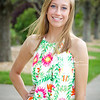 140504_Weigand Senior_1001