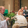 Keitel-Dupler_Ceremony_4073-Edit