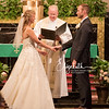 Keitel-Dupler_Ceremony_4091-Edit