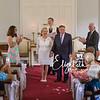 JAM_Wedding_20160730_1069