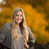 Taylor Hollingsworth_Senior Portraits