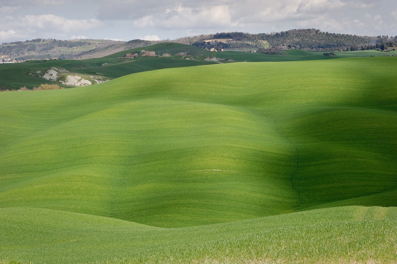 Italy, 2010