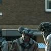 Living Staues 2014 | Arnhem