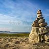 Beach Balance Rocks 2