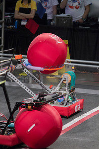 20140307-HubCity14-DLR-IMG_4946