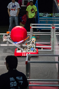 20140307-HubCity14-DLR-IMG_4948